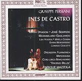 Ines de Castro (1835)