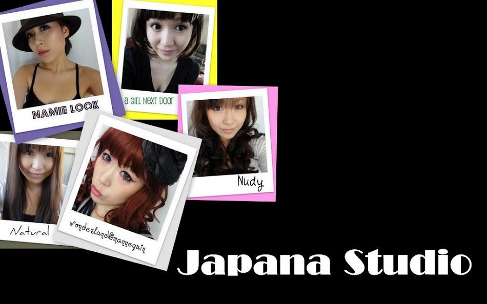 Japana Studio