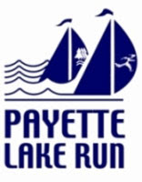 Payette Lakes Run 9/5/2010