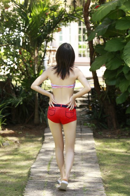 [kawashima_umika_02_10-706027.jpg]