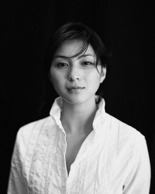 [VYJ]Ryoko Hirosue ~ No.20