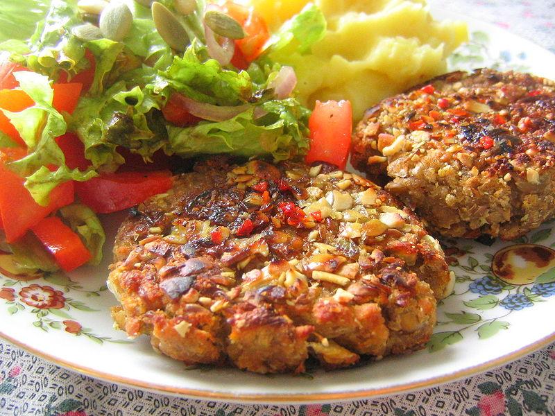 Top diet foods vegetarian diet foods for Cuisine vegan