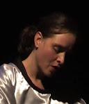 Cora Schmeiser