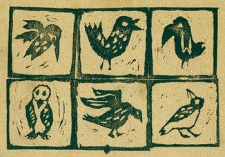 [loto-oiseaux-72dpi.bmp]