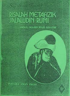 http://4.bp.blogspot.com/_m4_7RXBGhIg/SRePHJ5y_LI/AAAAAAAAAIk/Zgtxb4STRC8/s320/jalaluddin+rumi.jpg