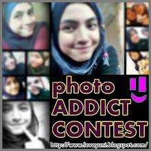 banner contest 1