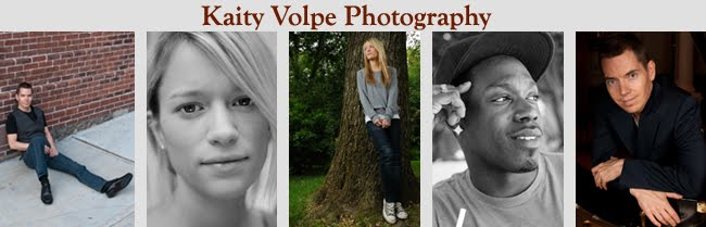 Kaity Volpe Photography