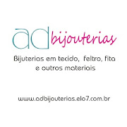 AD BIJOUTERIAS