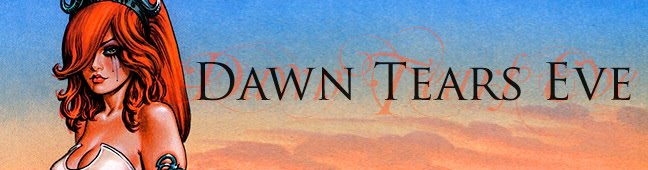 Dawn Tears Eve - Tributo a Dawn