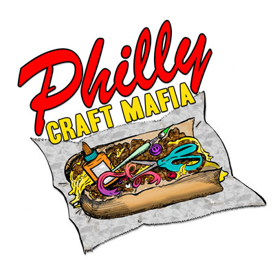 PHILLY CRAFT MAFIA