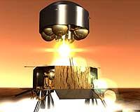 Sunovia Announces NASA Solar Applications Contract