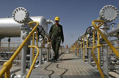 [RUSSIA] Gazprom Neft Flew to Iran