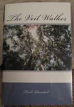 Haili's book