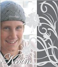 Kevin - 17 år