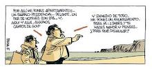 Manel: Ayuntamientos