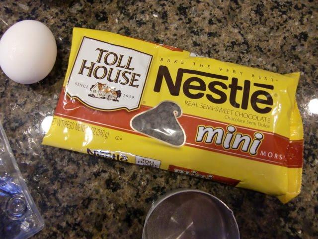 Nestle Inn Bed And Breakfast Medicine Hat