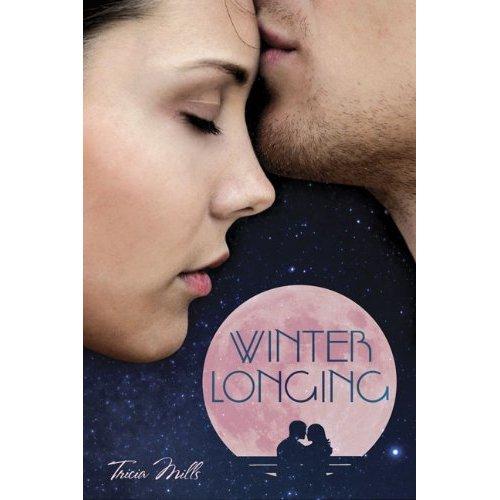 [winter+longing]