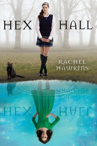 [hex+hall]