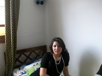 Arab sex online