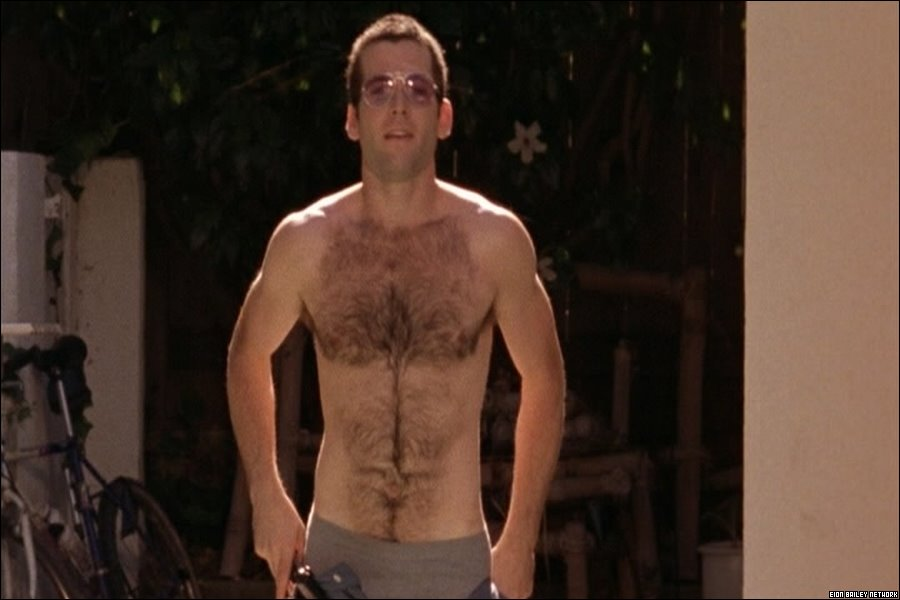 Can suggest Eion bailey nude photos regret