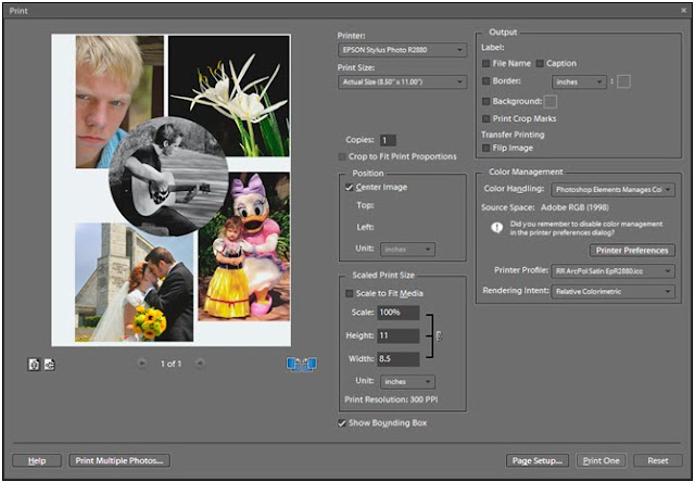 how to get rid of pixelation in photoshop elements