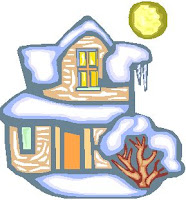 winter-house-home-plans-tips