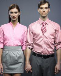 man-woman-entrepreneurs