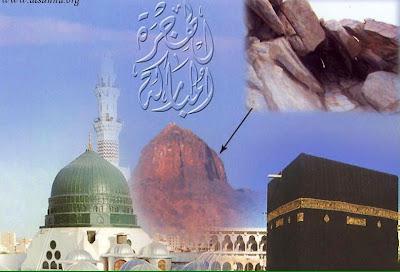 Al-Hijra Muharram What is Al-Hijra Muharram