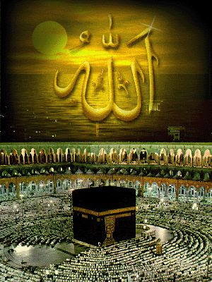 Mawlid al-Nabi What is Mawlid al-Nabi when is Mawlid al-Nabi