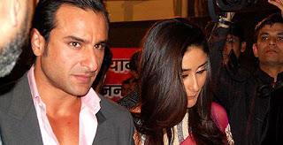 Kareena-Kapoor-Saif-Ali-Khan