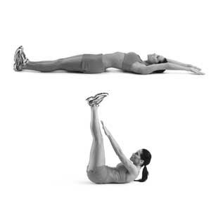 quick-pilates-exercise