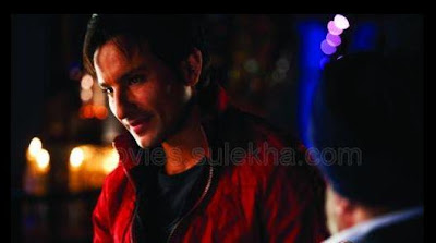 saif ali khan love aaj kaal movie film cinema picture image photo 4