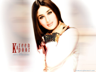 kareena-kapoor-wallpapers-9
