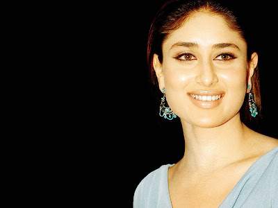 kareena-kapoor-wallpaper-12-skin-hair