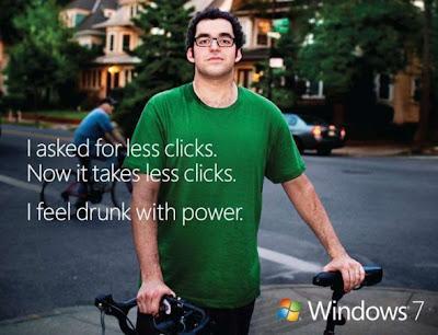 Microsoft-windows7-slogans-punchline