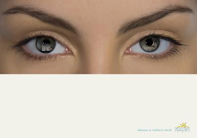 Pamper ads tagline marketing4