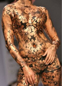 Body-Painting-Pictures1