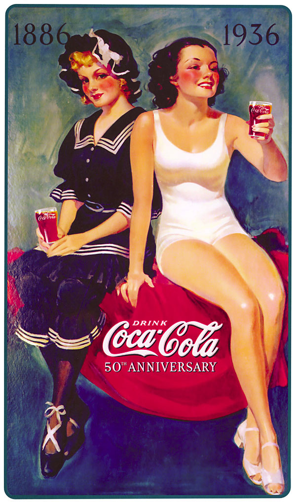 Coca-cola-girls-advertising-commercial