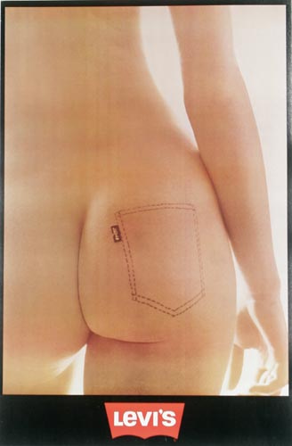 Jeans-ad-Levis-commercial-banned-uncensored-controversial-5