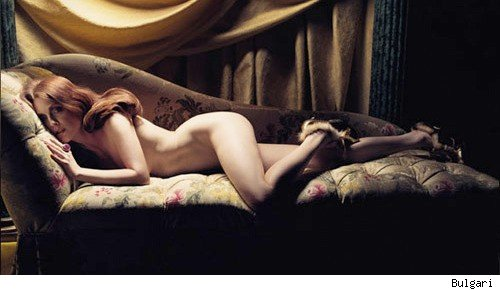 nude-ad-julianne-moore-bulgari-advert