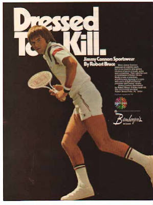 Jimmy-Connors-mens-line-Bamberger-1976-ad6