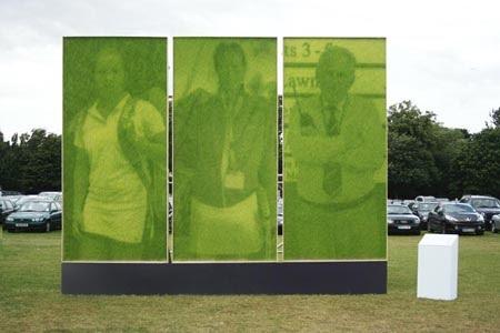 hsbc-grass-wimbledon-ad16