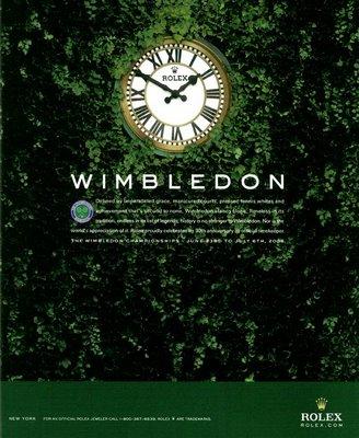 rolex-wimbledon-ad13
