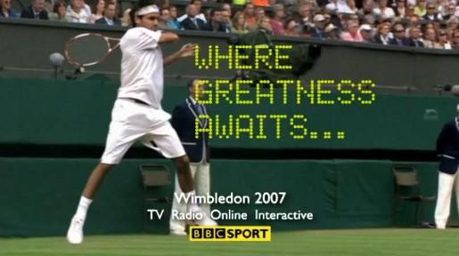 BBC-Sport-advert-Wimbledon-tennis-coverage16