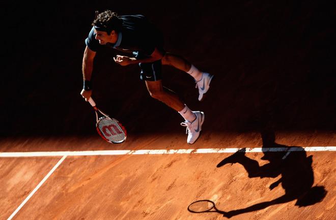 Roger-Federer-Nike+-Wimbledon-Ad15
