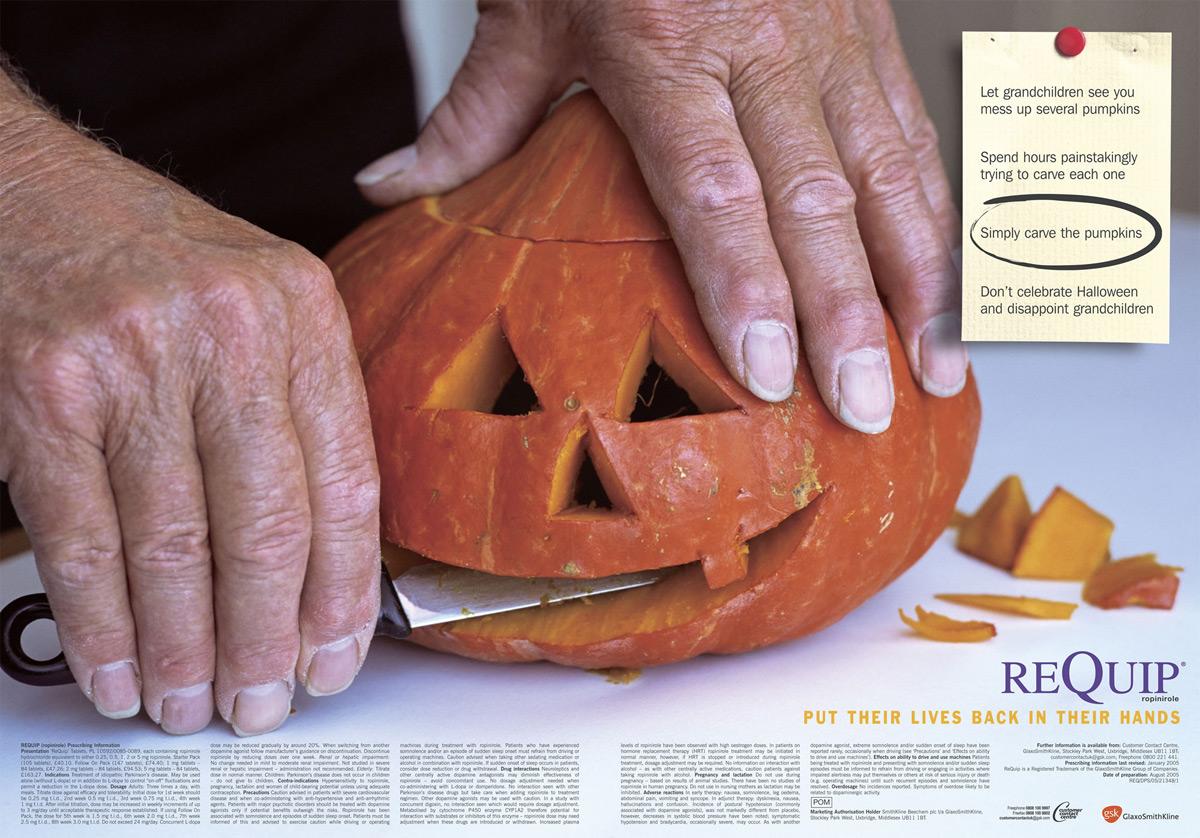 halloween-ad9-ReQuip.jpg
