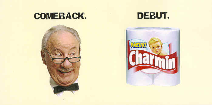New-Charmin-billboard-Mr-Whipple-ad6