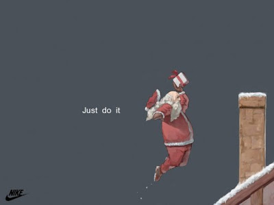 funny-ads6-nike-just-do-it