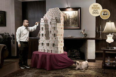 funny-ads13-bad-dog