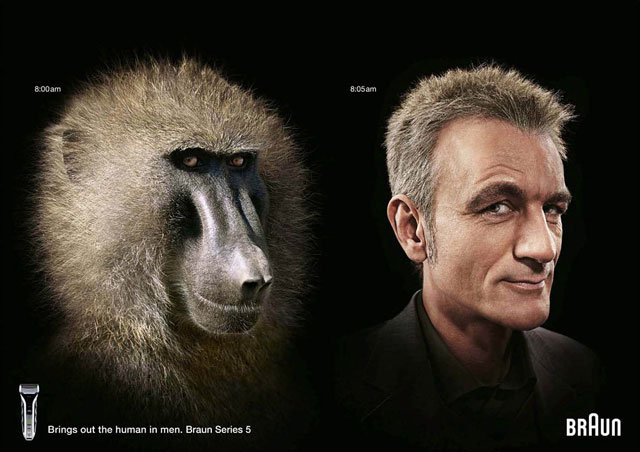 funny-ads15-braun-amazingly-creative
